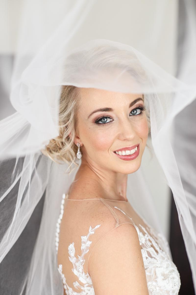 Cape-Town-Wedding-Photographers-Zandri-Du-Preez-Photography--164