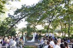L & D  wedding (1286).jpg