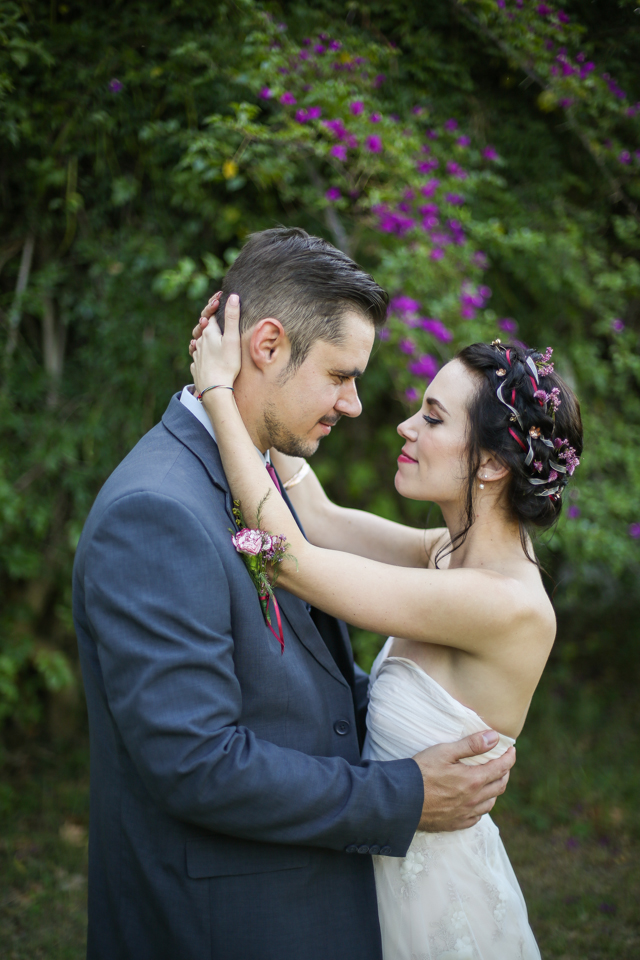 Cape-Town-Wedding-Photographers-Zandri-Du-Preez-Photography-2869.jpg