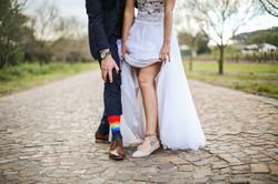 Cape-Town-Wedding-Photographers-Zandri-Du-Preez-Photography--233.jpg