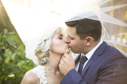 Wedding photographer Cpae Town - Zandri du Preez Photography (542)