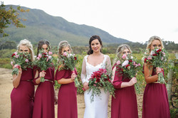 Cape-Town-Wedding-Photographers-Zandri-Du-Preez-Photography--17-3.jpg
