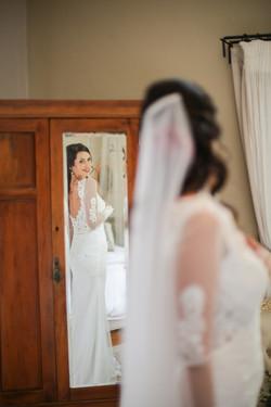 Cape-Town-Wedding-Photographers-Zandri-Du-Preez-Photography--84.jpg