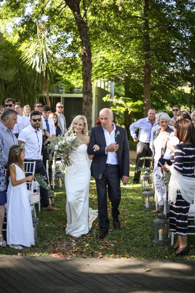 L & D  wedding (1246).jpg