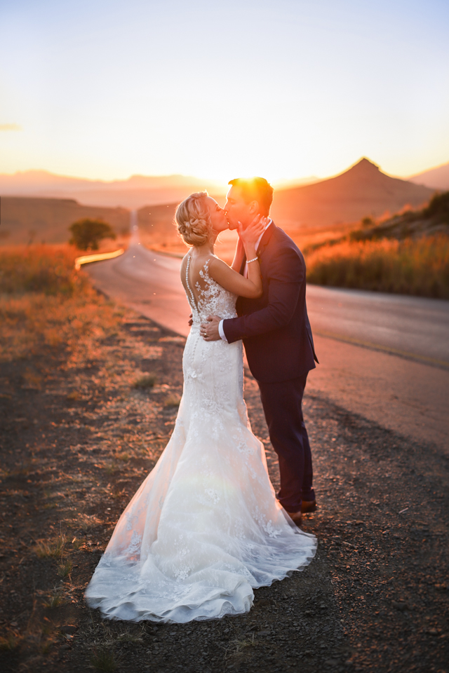 Cape-Town-Wedding-Photographers-Zandri-Du-Preez-Photography-9144