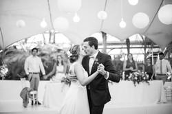Cape-Town-Wedding-Photographers-Zandri-Du-Preez-Photography-9051.jpg