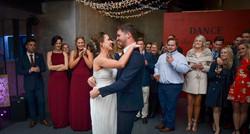 Cape-Town-Wedding-Photographers-Zandri-Du-Preez-Photography--793
