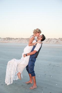 cape-town-wedding-photographers-zandri-du-preez-photography-0318.jpg