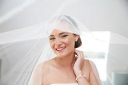 beautiful-cape-town-wedding-photographers-zandri-du-preez-photography--137.jpg