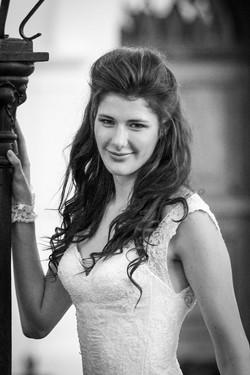 cape-town-wedding-photographers-zandri-du-preez-photography--49.jpg