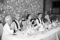 cape-town-wedding-photographers-zandri-du-preez-photography-4689.jpg