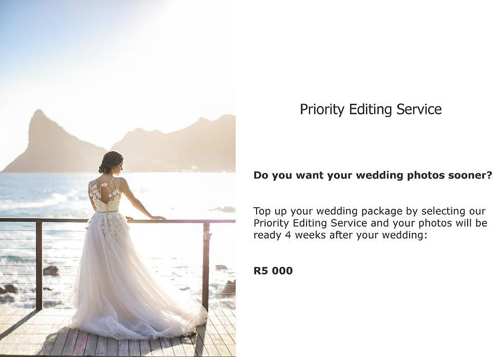 priority-editing-service.jpg
