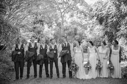 Cape-Town-Wedding-Photographers-Zandri-Du-Preez-Photography-2712.jpg