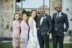 cape-town-wedding-photographers-zandri-du-preez-photography-6488.jpg