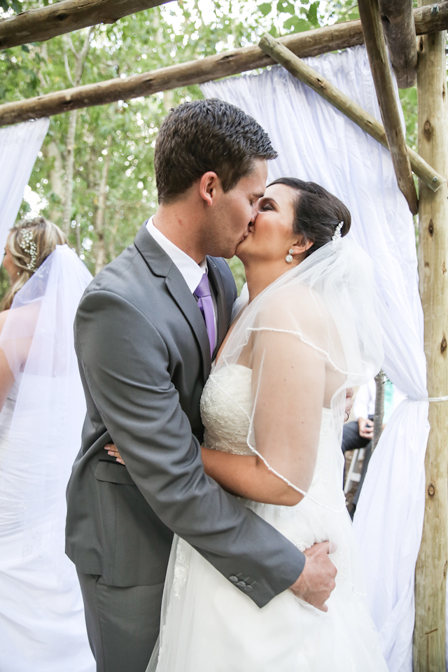 cape-town-wedding-photographers-zandri-du-preez-photography-5025.jpg