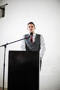 Cape-Town-Wedding-Photographers-Zandri-Du-Preez-Photography-3295.jpg