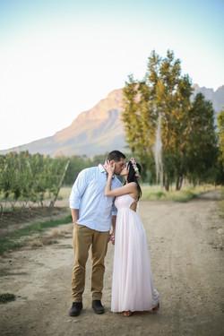 Cape-Town-Wedding-Photographers-Zandri-Du-Preez-Photography-3084.jpg