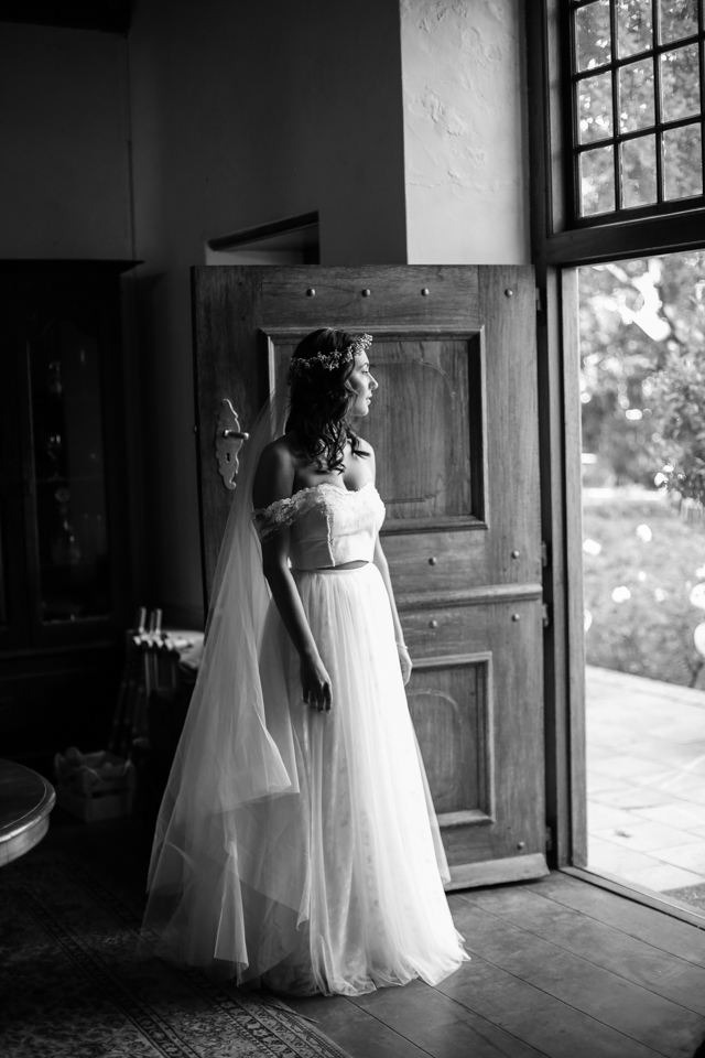 Cape-Town-Wedding-Photographers-Zandri-Du-Preez-Photography--193