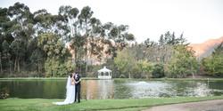 cape-town-wedding-photographers-zandri-du-preez-photography-23.jpg
