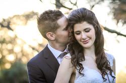 cape-town-wedding-photographers-zandri-du-preez-photography-gj-2015