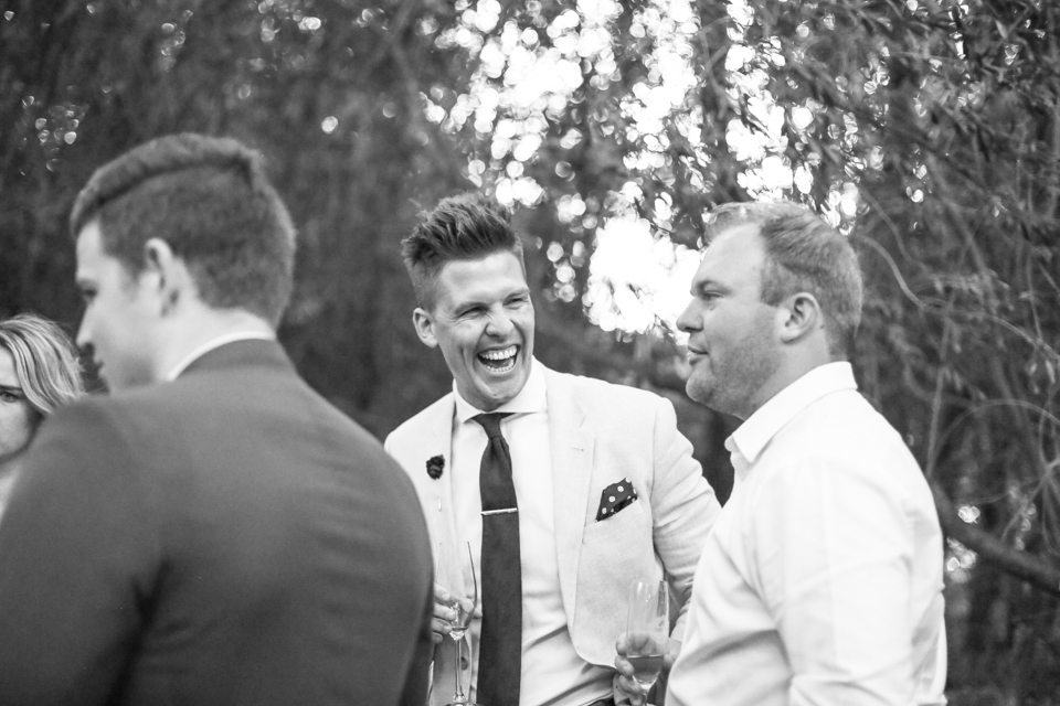 Cape-Town-Wedding-Photographers-Zandri-Du-Preez-Photography--474