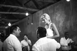Wedding photographer Cpae Town - Zandri du Preez Photography (809)