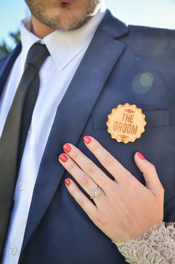 Cape-Town-Wedding-Photographers-Zandri-Du-Preez-Photography- 1001 (269).jpg