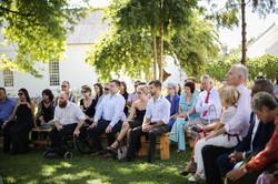 Wedding photographer Cpae Town - Zandri du Preez Photography (257)