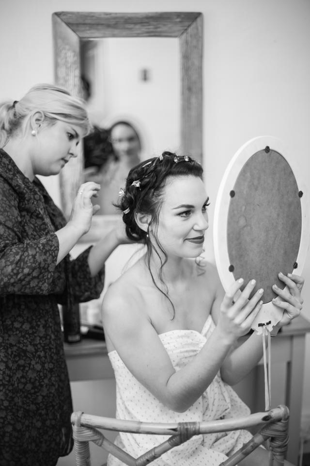 Cape-Town-Wedding-Photographers-Zandri-Du-Preez-Photography-2343.jpg