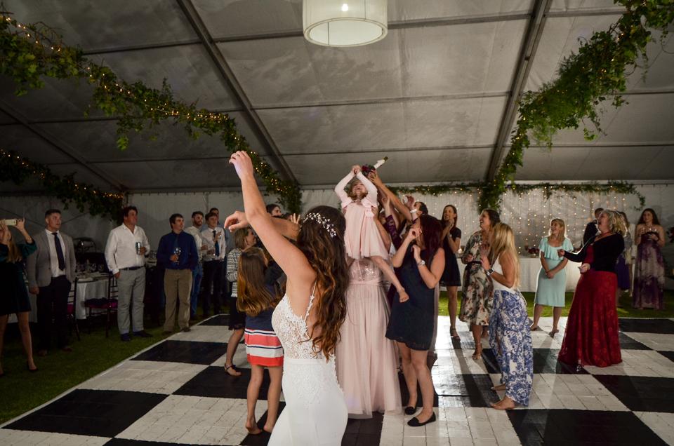Cape-Town-Wedding-Photographers-Zandri-Du-Preez-Photography--882