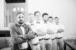 Cape-Town-Wedding-Photographers-Zandri-Du-Preez-Photography-573.jpg