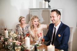 Cape-Town-Wedding-Photographers-Zandri-Du-Preez-Photography- 1001 (877).jpg