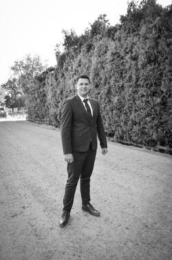 Wedding photographer Cpae Town - Zandri du Preez Photography (474)