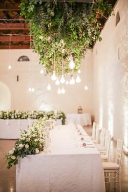 Cape-Town-Wedding-Photographers-Zandri-Du-Preez-Photography-44.jpg