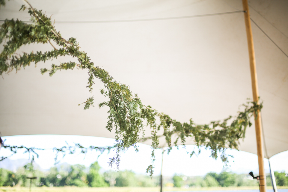 Cape-Town-Wedding-Photographers-Zandri-Du-Preez-Photography- 1001 (399).jpg