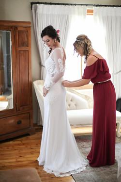 Cape-Town-Wedding-Photographers-Zandri-Du-Preez-Photography--56-2.jpg