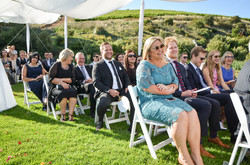 Cape-Town-Wedding-Photographers-Zandri-Du-Preez-Photography--425