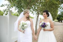 cape-town-wedding-photographers-zandri-du-preez-photography-4853.jpg