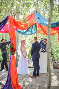 Cape-Town-Wedding-Photographers-Zandri-Du-Preez-Photography--127.jpg