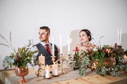 Cape-Town-Wedding-Photographers-Zandri-Du-Preez-Photography-3108.jpg