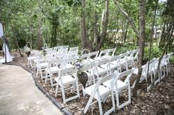 cape-town-wedding-photographers-zandri-du-preez-photography-4363.jpg