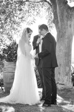 Cape-Town-Wedding-Photographers-Zandri-Du-Preez-Photography--384