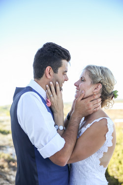 cape-town-wedding-photographers-zandri-du-preez-photography-9846.jpg