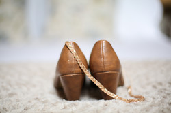 Cape-Town-Wedding-Photographers-Zandri-Du-Preez-Photography- 1001 (38).jpg