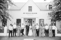 Cape Town Wedding Photographers Zandri du Preez Photography N&C (343).jpg