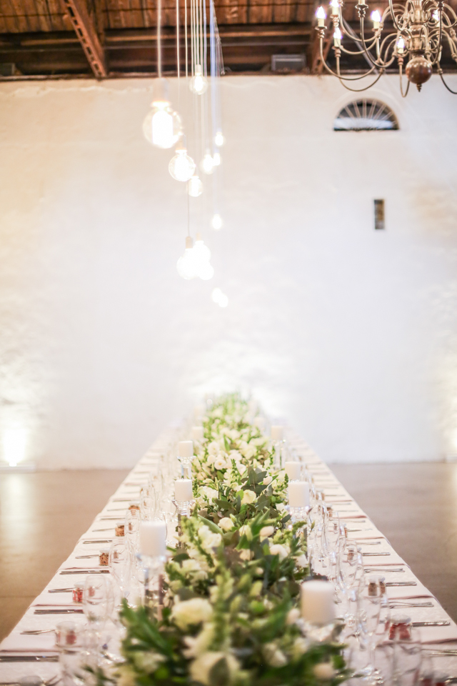 Cape-Town-Wedding-Photographers-Zandri-Du-Preez-Photography-29.jpg