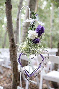 cape-town-wedding-photographers-zandri-du-preez-photography-4353.jpg