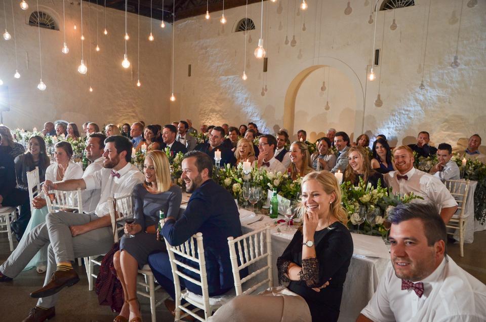 Cape-Town-Wedding-Photographers-Zandri-Du-Preez-Photography-715.jpg