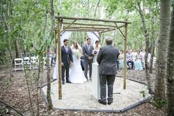 cape-town-wedding-photographers-zandri-du-preez-photography-4965.jpg