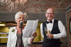 cape-town-wedding-photographers-zandri-du-preez-photography-25.jpg